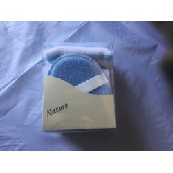 Kit cotone massaggio